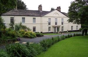 Ridgemont House Chorley