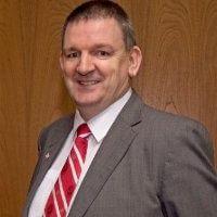 Peter Horgan