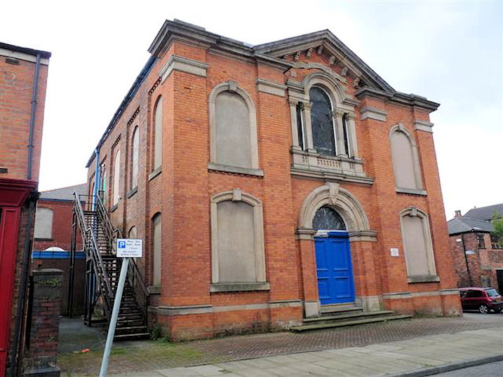 Cunliffe-Hall-From-Cunliffe-Street