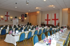 Cunliffe-Hall-English-Union-Flags