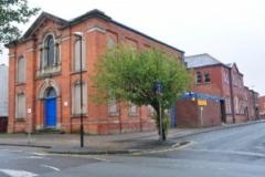 Cunliffe-Hall-Photo-Chorley