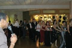 Ladies Night at Cunliffe Hall Chorley